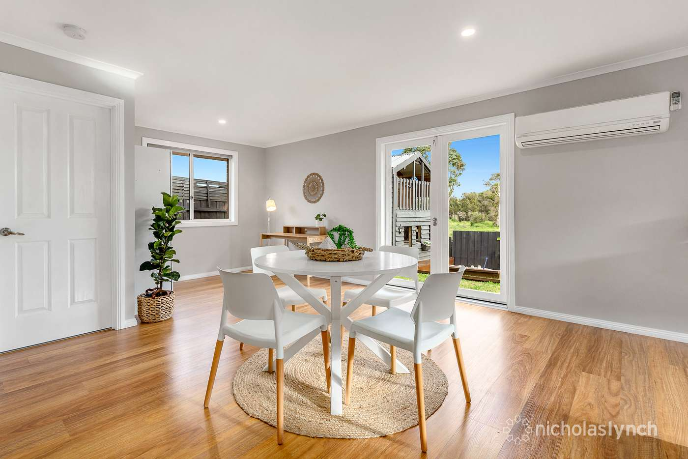 Sixth view of Homely house listing, 18 Lavender Lane, Baxter VIC 3911