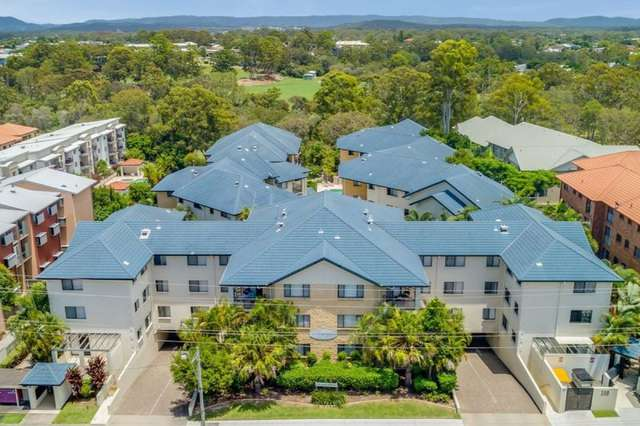 59/138 High Street, Southport QLD 4215