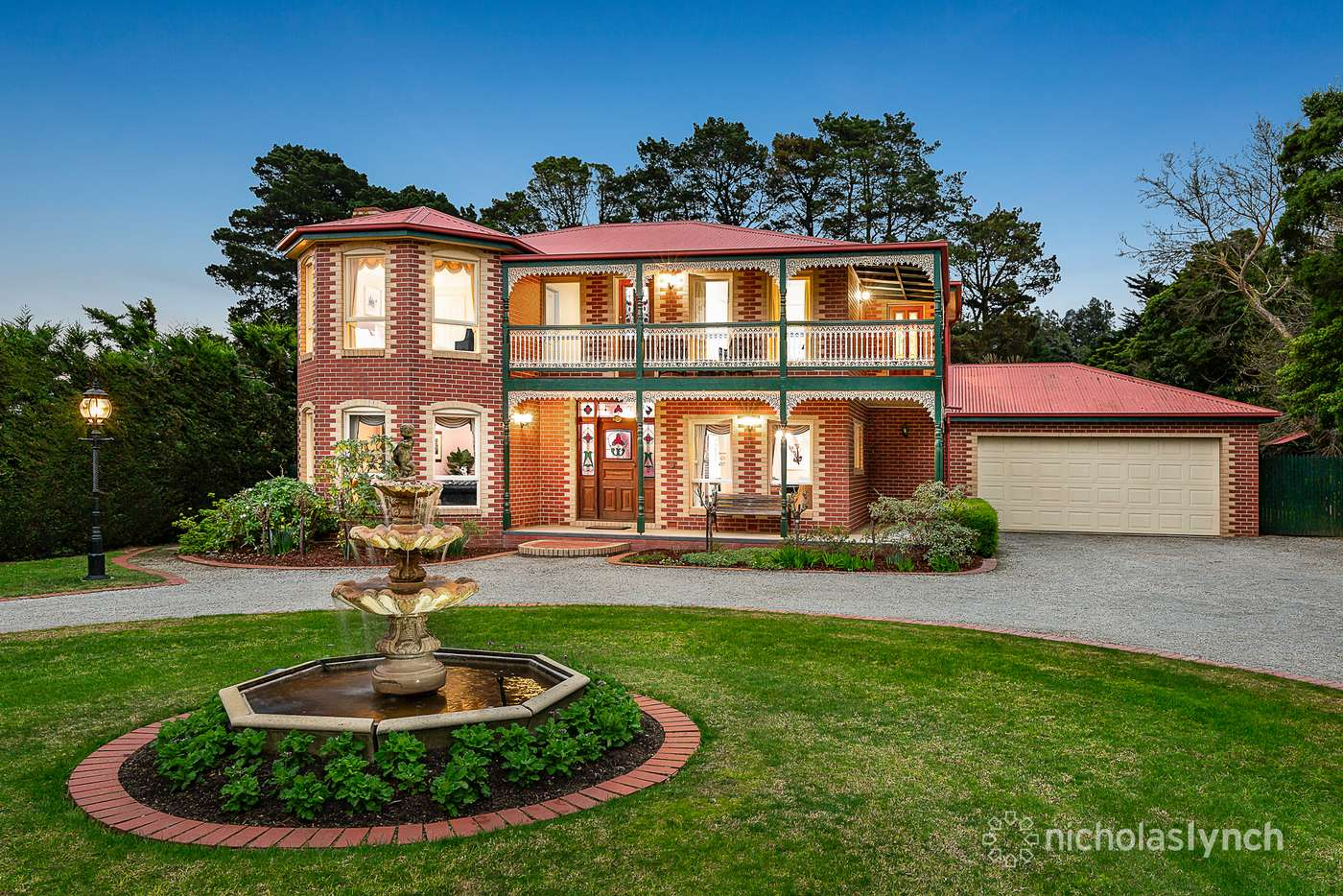 Main view of Homely house listing, 7 Rosedale Grove, Frankston South VIC 3199