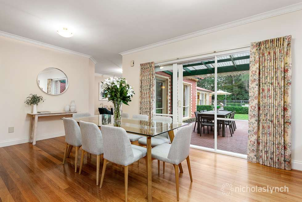 Third view of Homely house listing, 7 Rosedale Grove, Frankston South VIC 3199