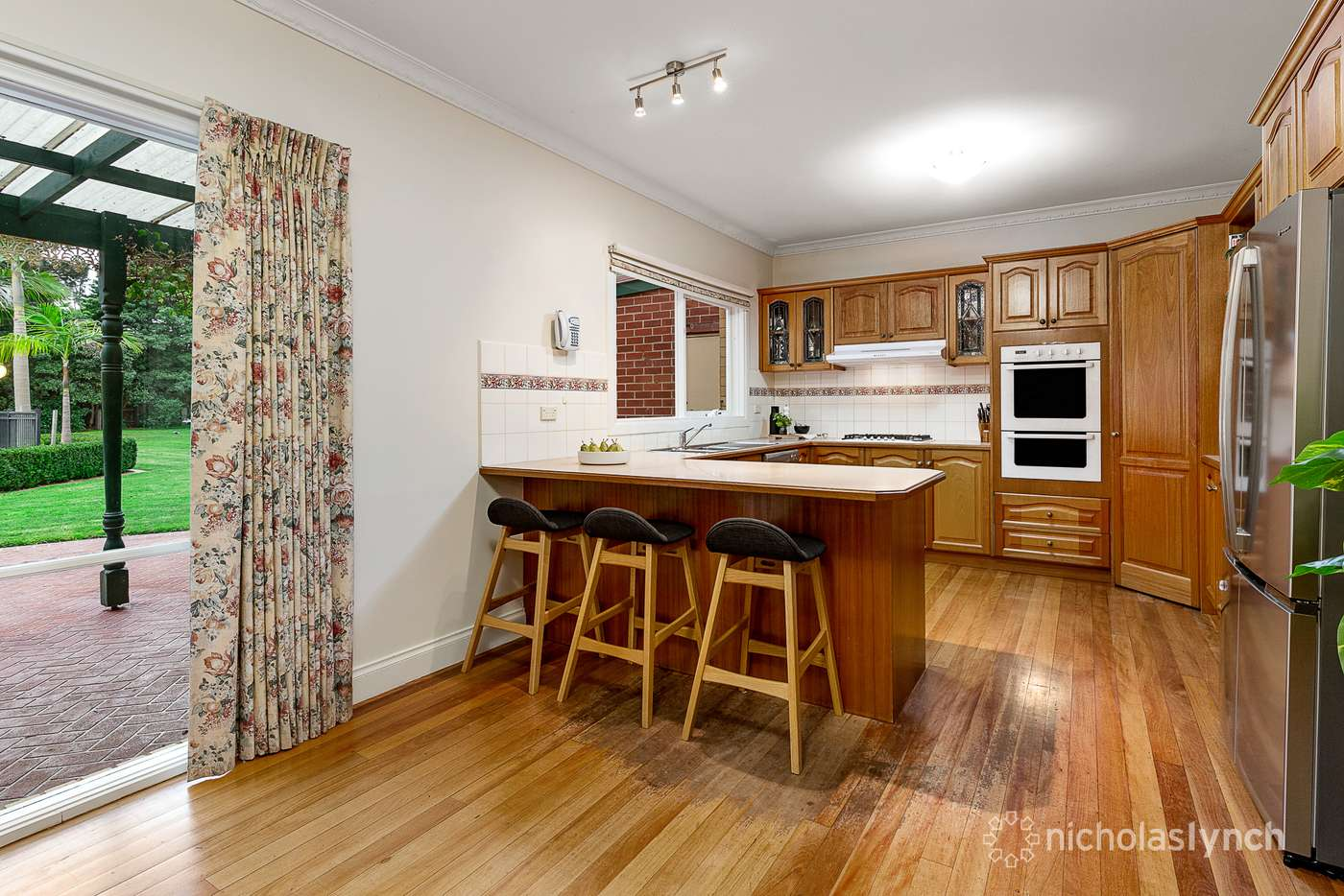 Fifth view of Homely house listing, 7 Rosedale Grove, Frankston South VIC 3199