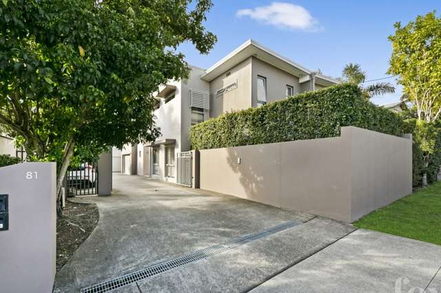 3/81 Pohlman Street, Southport QLD 4215