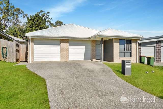 50 Awoonga Crescent, Morayfield QLD 4506