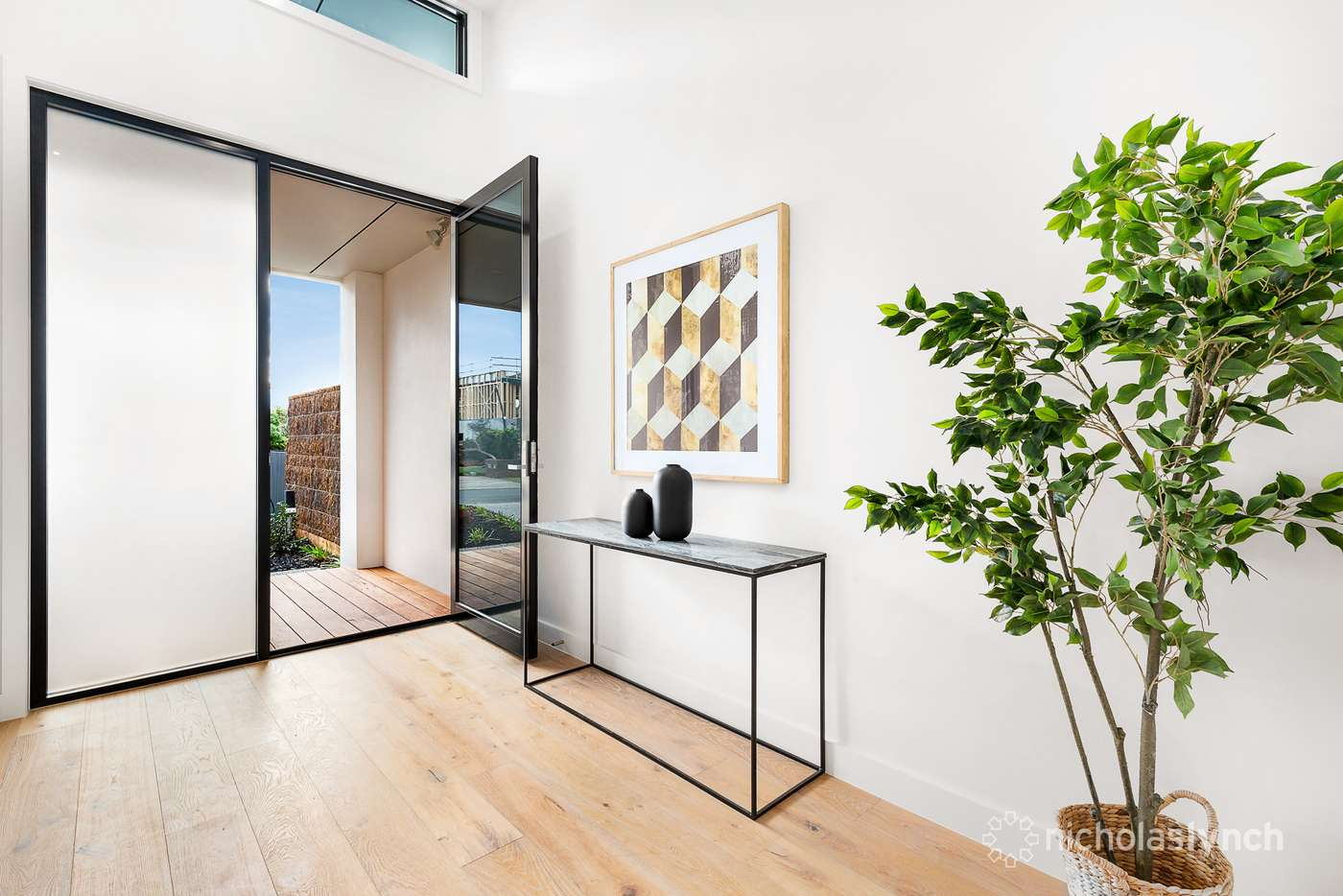 Fifth view of Homely house listing, 8 Carnoustie Grove, Mornington VIC 3931