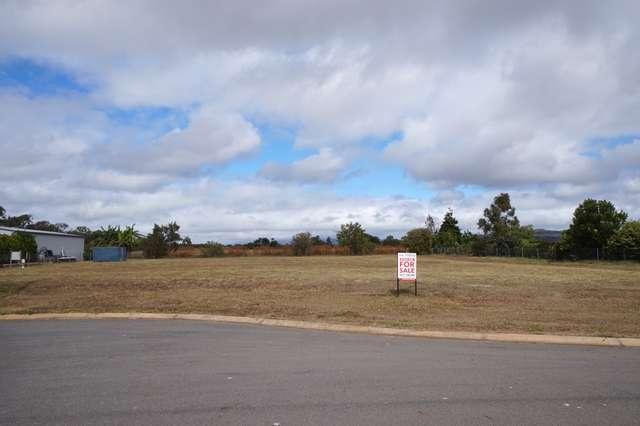22 Agius Crescent, Mareeba QLD 4880