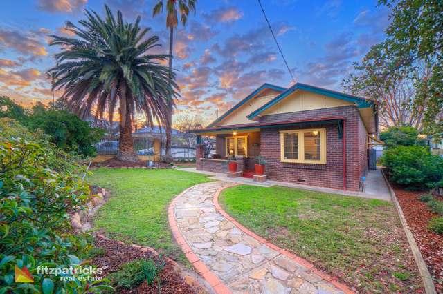 19 Hardy Avenue, Wagga Wagga NSW 2650