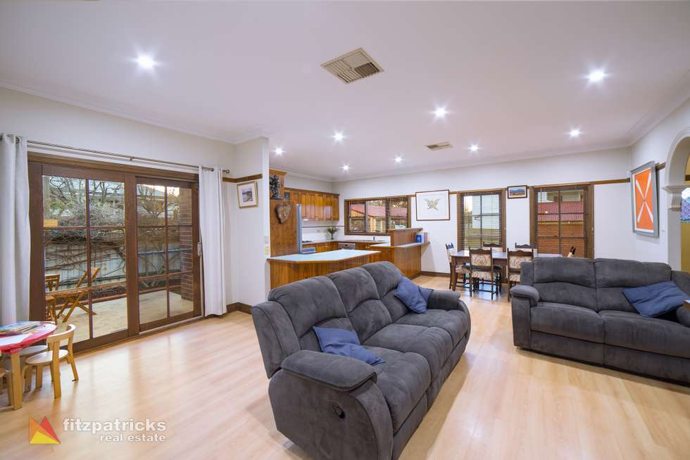 Second view of Homely house listing, 19 Hardy Avenue, Wagga Wagga NSW 2650