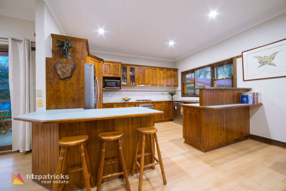 Third view of Homely house listing, 19 Hardy Avenue, Wagga Wagga NSW 2650