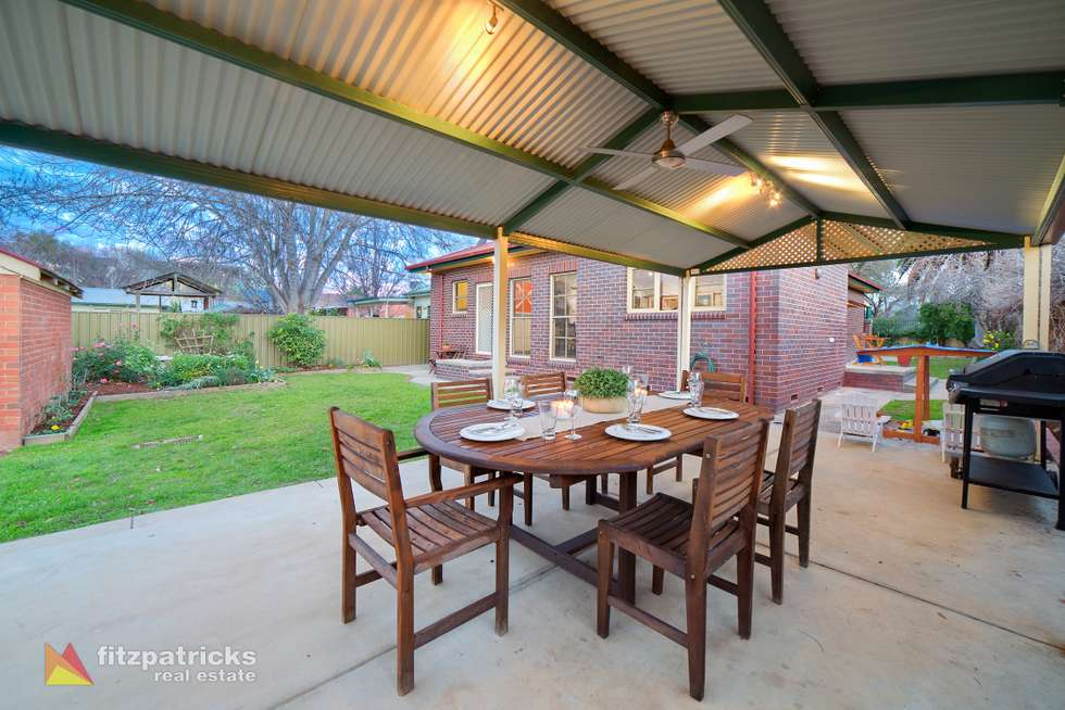 Fourth view of Homely house listing, 19 Hardy Avenue, Wagga Wagga NSW 2650