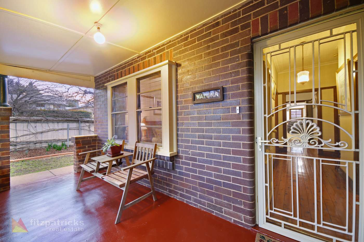 Sixth view of Homely house listing, 19 Hardy Avenue, Wagga Wagga NSW 2650