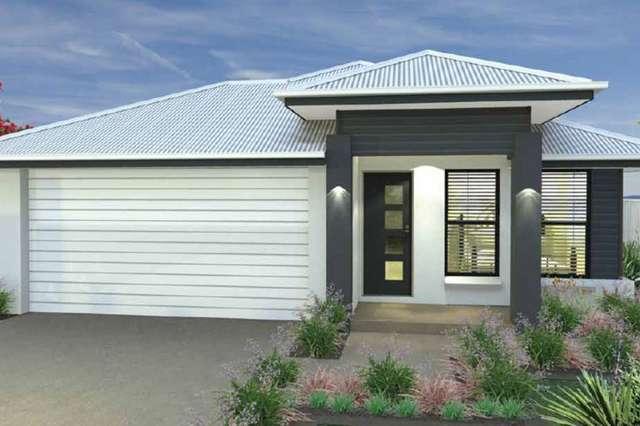 Lot 1206 Alkina Drive, Narangba QLD 4504