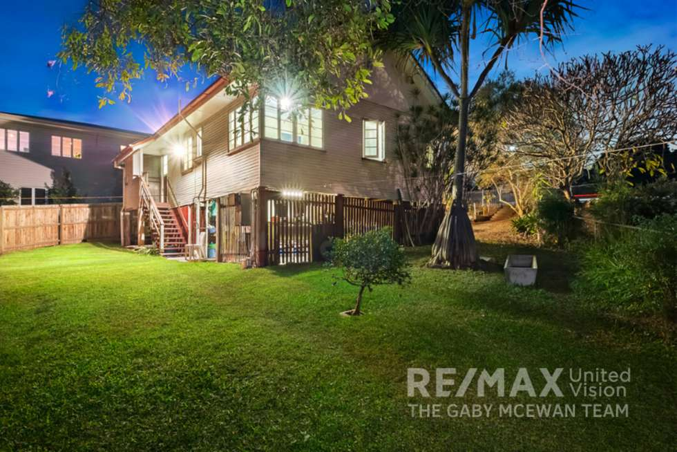 Second view of Homely house listing, Lot 1 / 36 Hecklemann Street, Carina Heights QLD 4152
