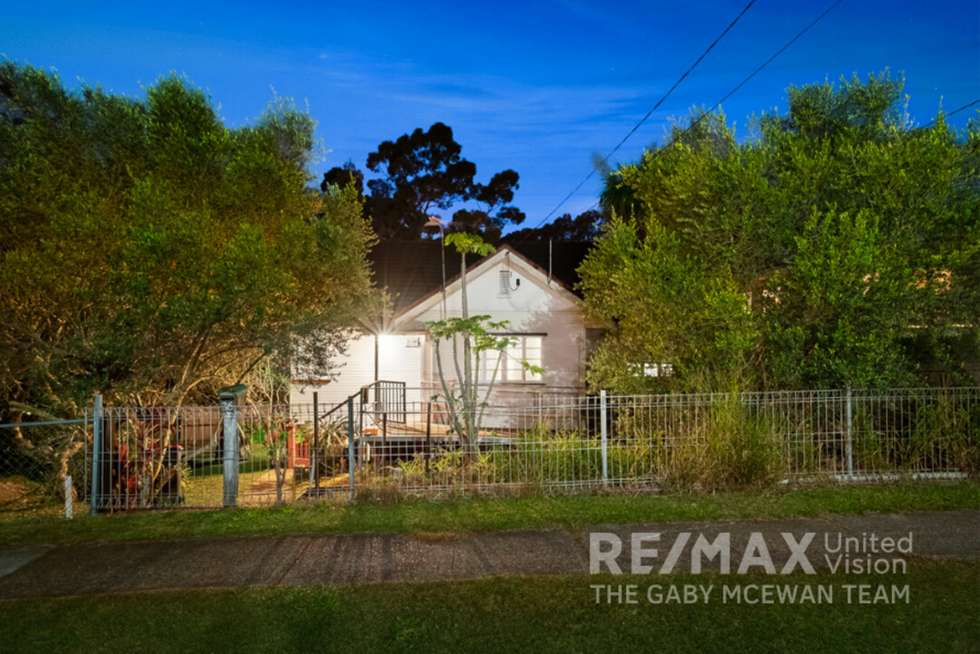 Third view of Homely house listing, Lot 1 / 36 Hecklemann Street, Carina Heights QLD 4152