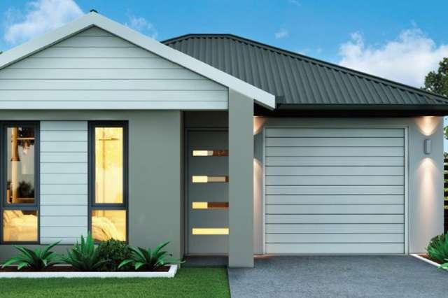 Lot 109 Alkina Drive, Narangba QLD 4504