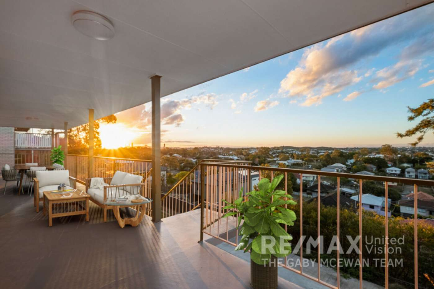 Main view of Homely house listing, 38 Kildare Street, Carina Heights QLD 4152
