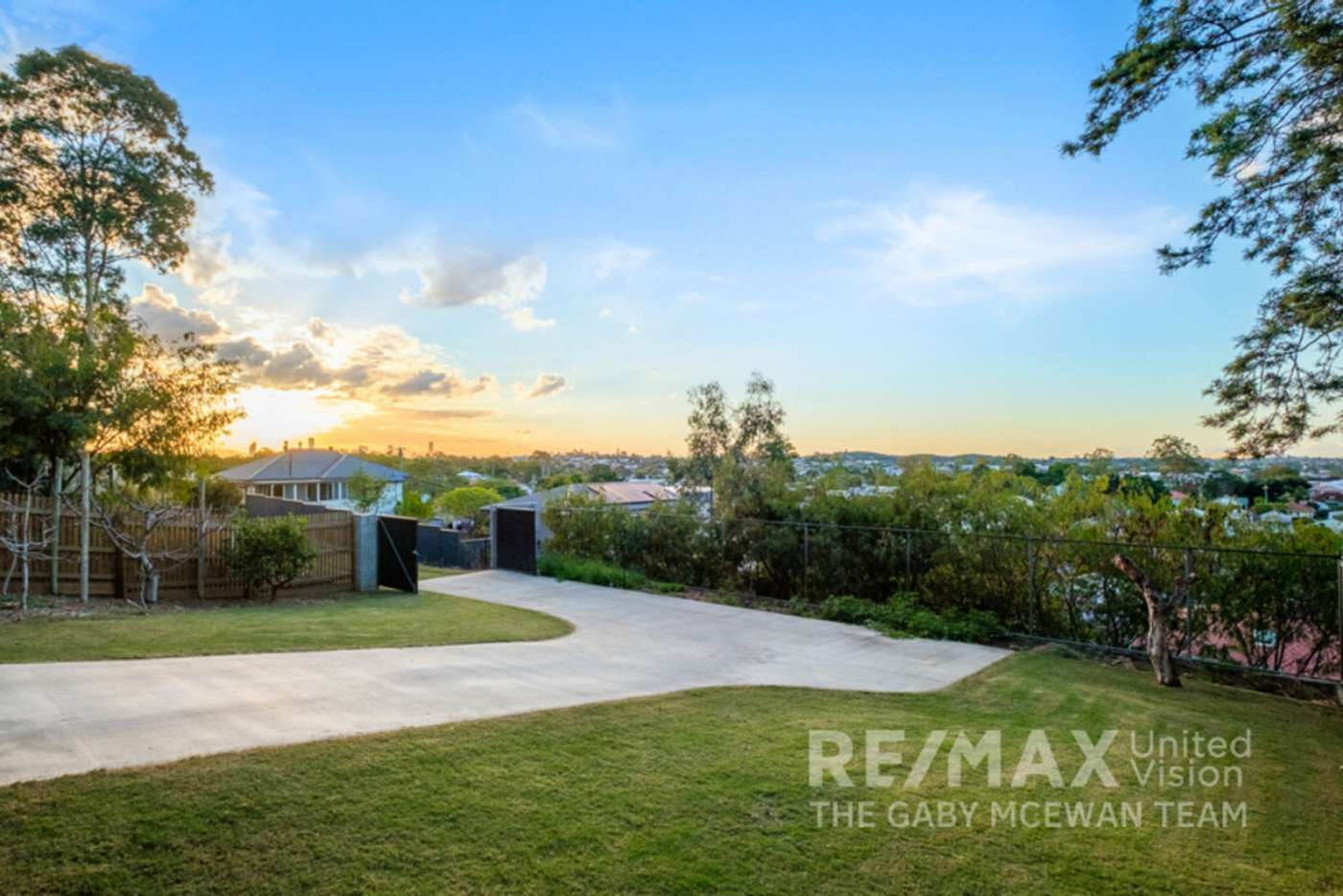 Fifth view of Homely house listing, 38 Kildare Street, Carina Heights QLD 4152