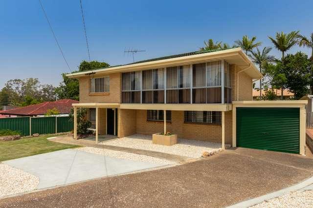 17 Barbaralla Drive, Springwood QLD 4127