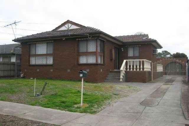 34 Glyndon Avenue, St Albans VIC 3021