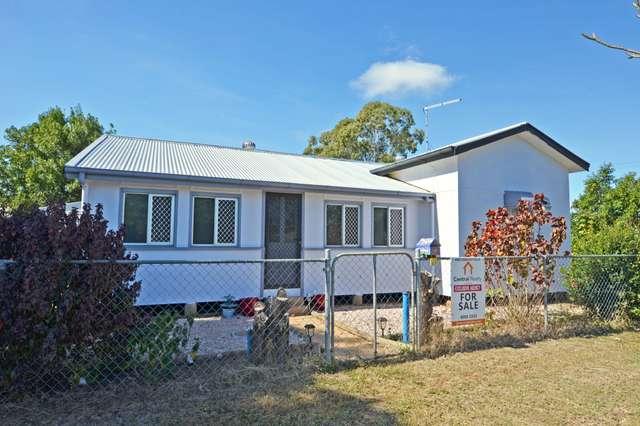 57 Walsh Street, Mareeba QLD 4880