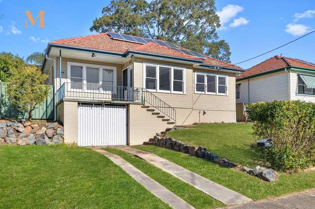 54 Blanch Street, Shortland NSW 2307