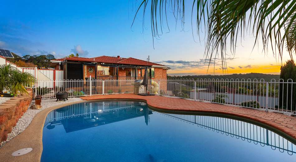 53 Crescent Road, Charlestown NSW 2290