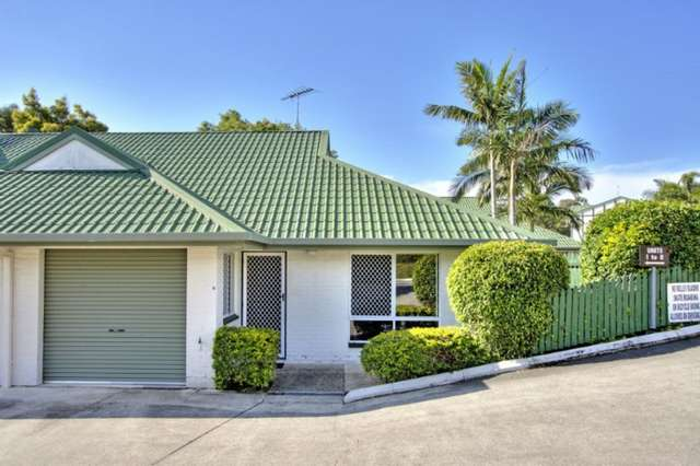 8/62-66 Springwood Road, Rochedale South QLD 4123