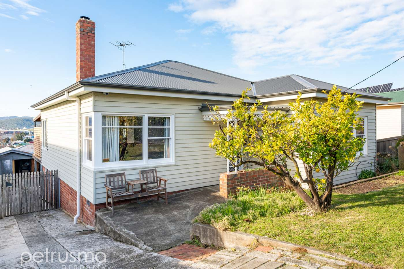 Main view of Homely house listing, 15 Lawson Street, Moonah TAS 7009