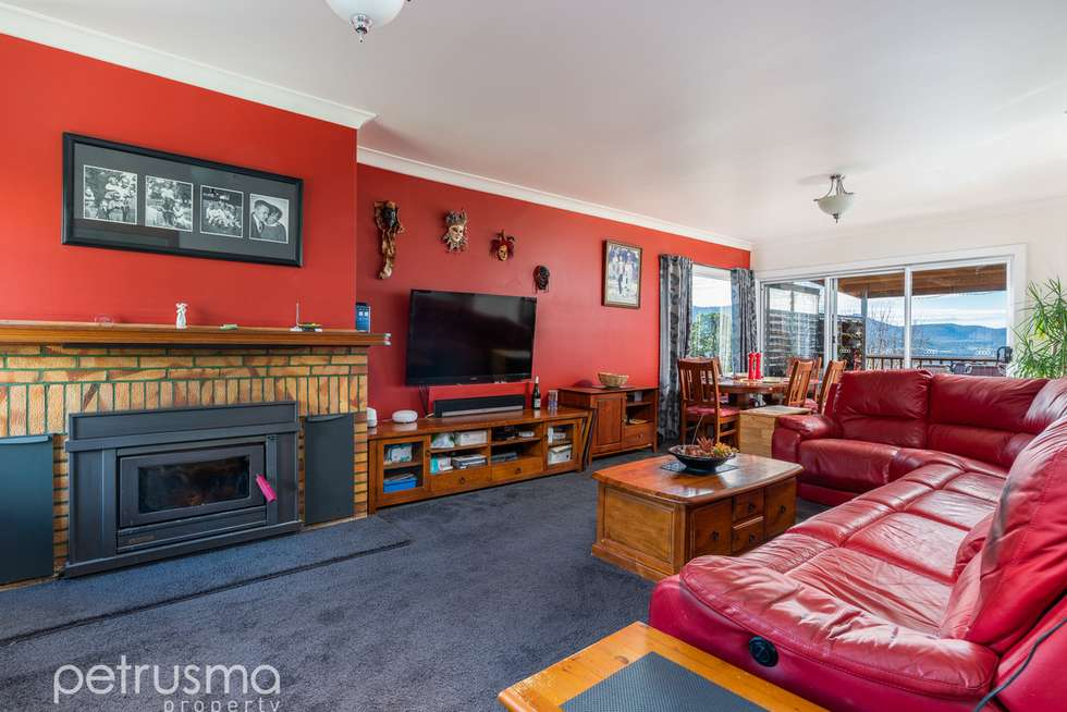 Third view of Homely house listing, 15 Lawson Street, Moonah TAS 7009
