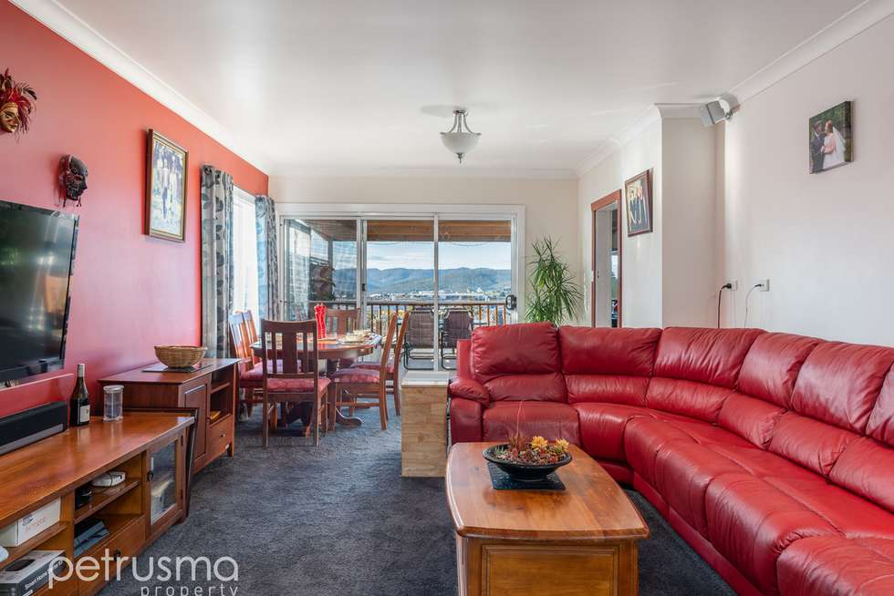 Fourth view of Homely house listing, 15 Lawson Street, Moonah TAS 7009