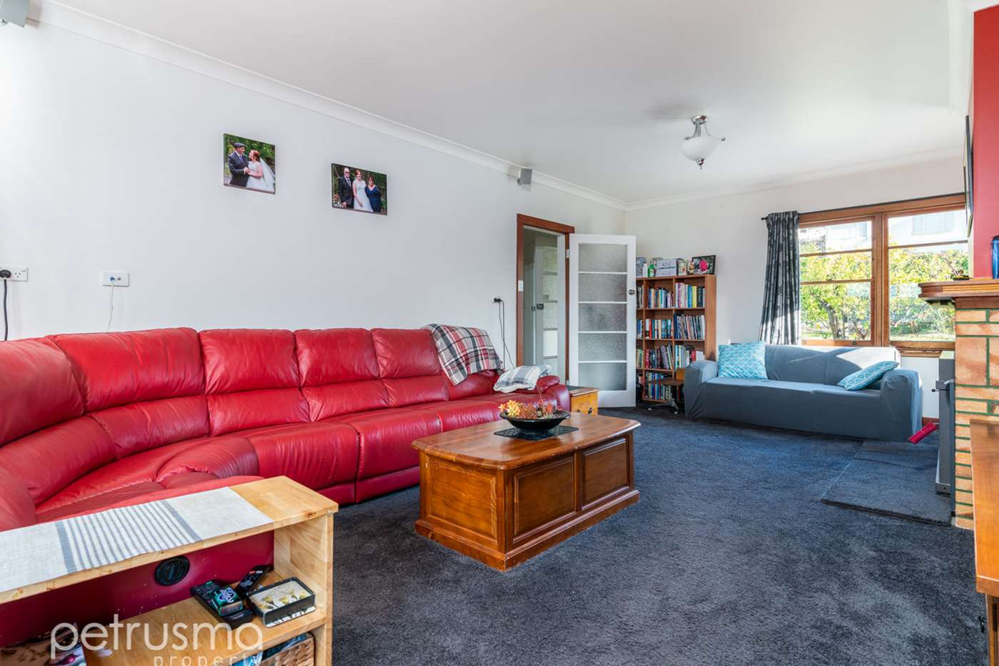 Fifth view of Homely house listing, 15 Lawson Street, Moonah TAS 7009