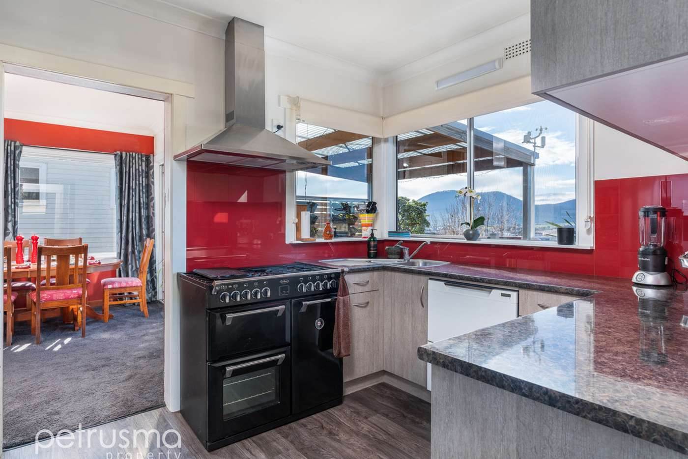 Sixth view of Homely house listing, 15 Lawson Street, Moonah TAS 7009