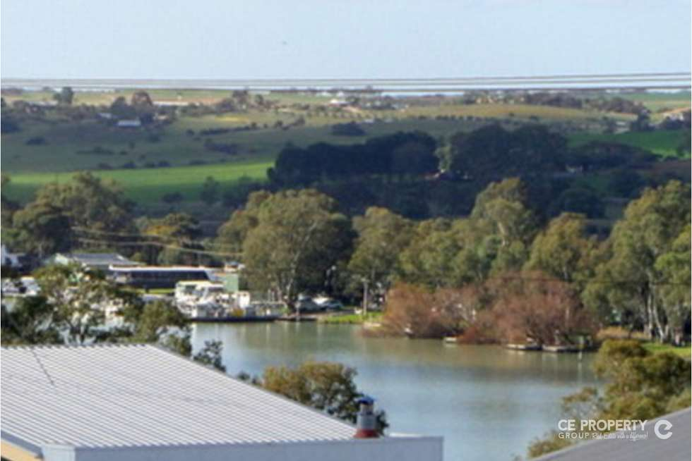 Second view of Homely residentialLand listing, 15 William Street, Mannum SA 5238