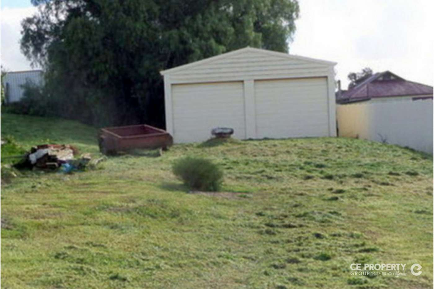 Sixth view of Homely residentialLand listing, 15 William Street, Mannum SA 5238