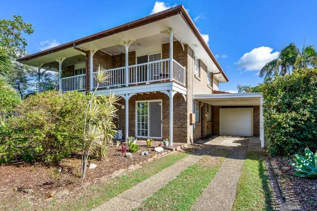 2/14 Warrie Close, Paradise Point QLD 4216