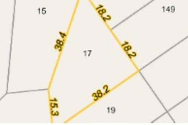 17 Swincer Way, Koondoola WA 6064