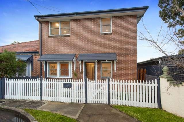 1B Crimson Street, Ashbury NSW 2193