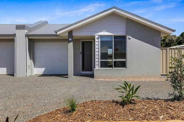 2/314A Bridge Street, Newtown QLD 4350