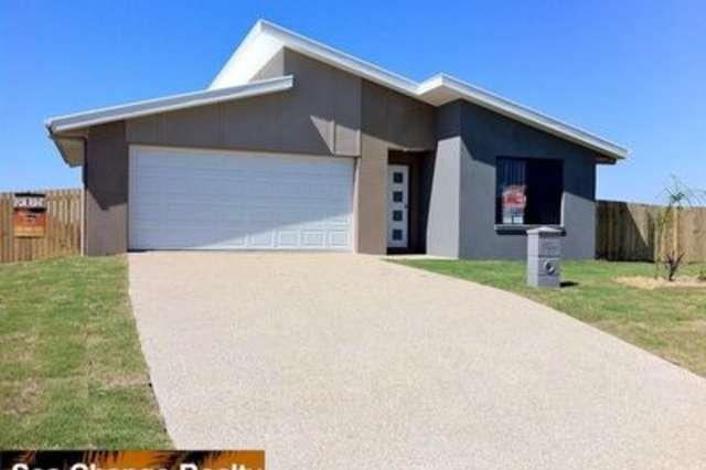 7 Eagle Heights, Emu Park QLD 4710