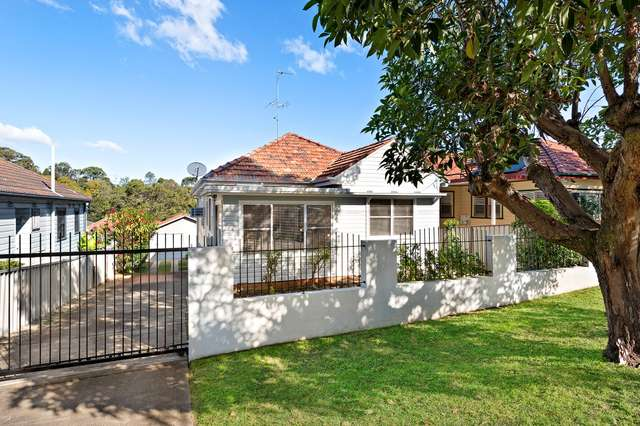 11 Second Avenue, North Lambton NSW 2299