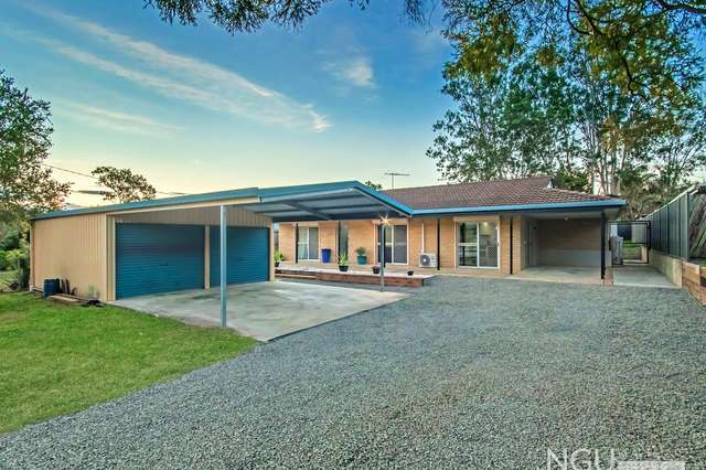 8 Scotts Road, Ripley QLD 4306