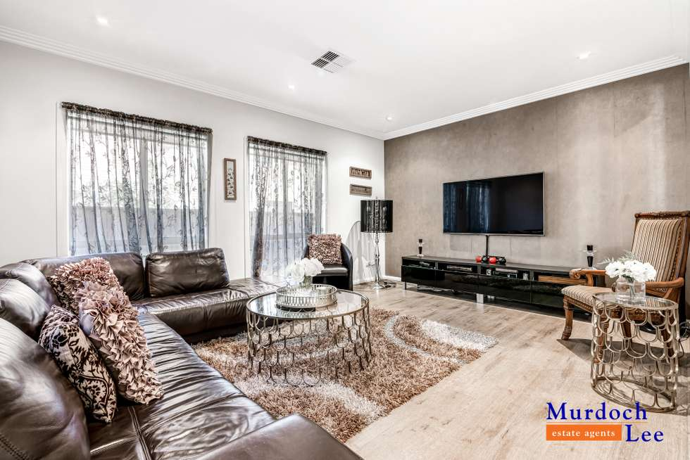 Second view of Homely house listing, 82 Pentonville Parade, Castle Hill NSW 2154