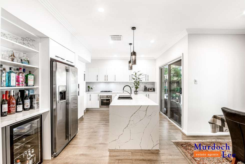 Fourth view of Homely house listing, 82 Pentonville Parade, Castle Hill NSW 2154