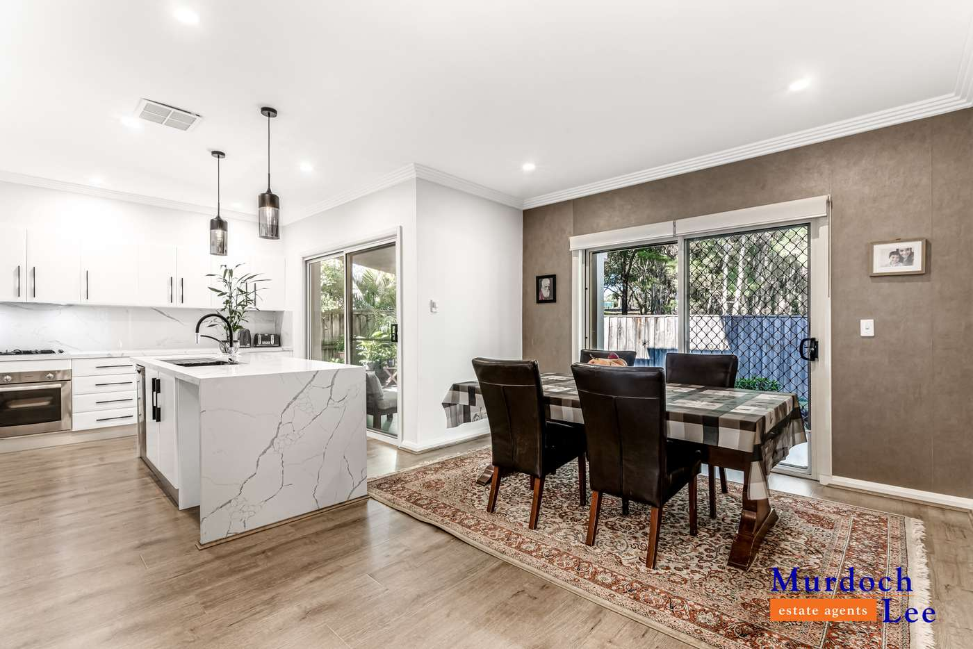 Fifth view of Homely house listing, 82 Pentonville Parade, Castle Hill NSW 2154