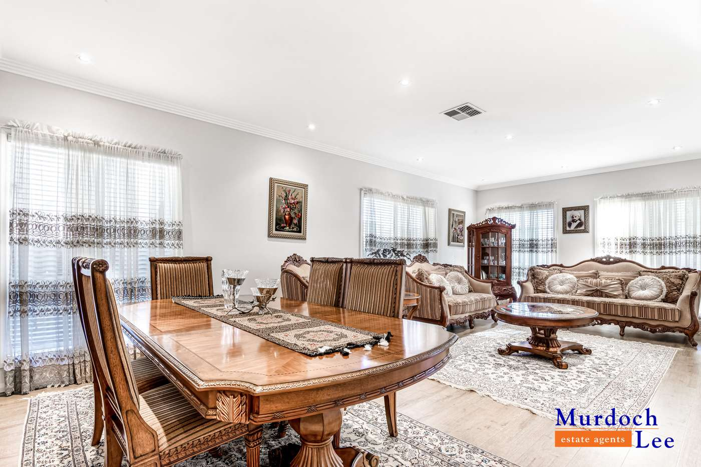 Sixth view of Homely house listing, 82 Pentonville Parade, Castle Hill NSW 2154