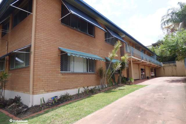 3/79 Oxford Terrace, Taringa QLD 4068