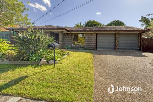 36 Avonmore Street, Edens Landing QLD 4207