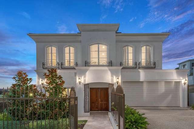 24 Birkenhead Place, Carindale QLD 4152