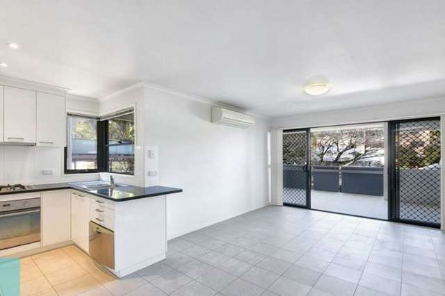 7/36 Stopford Street, Wooloowin QLD 4030