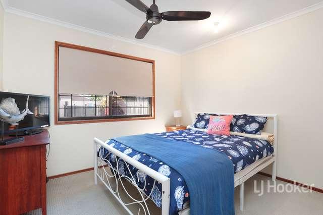 17 Allamanda Drive, Bongaree QLD 4507