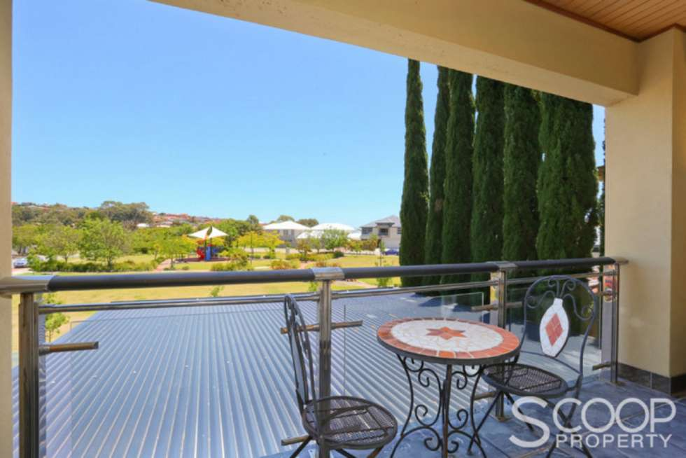 Third view of Homely house listing, 3 Yalgorup Lane, LAKE COOGEE, Munster WA 6166